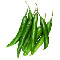 chillies_green