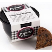 christmas-pudding-700g-300x273