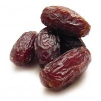 dates-dried_599562860