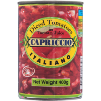 diced_tomatoes