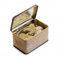 gingerbread-man-cookie-tin-225g-open-lg