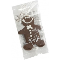 gingerbread_choc