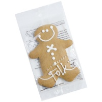 gingerbreadfolk_original-done_1024x1024
