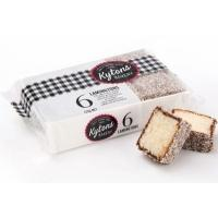 lamington-traditional-new