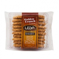 leda_golden_crunch_cookies__82278_800x