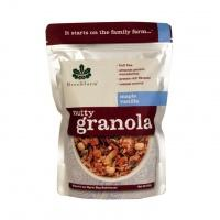 maple_vanilla_nutty_granola