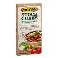 massel-vegetables-stock-cubes-105g_800x