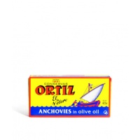 ortiz_anchovy_fillets_olive_oil_475g-1-324x389