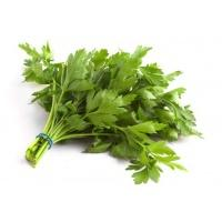 parsley_continental