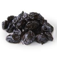 prunes-dried