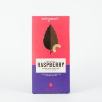 raspberry-chocolate