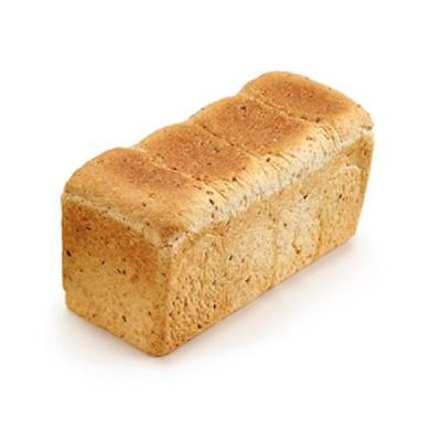 delivery_-_hi-protein_wholegrain_block_loaf_600x600px_1979799212