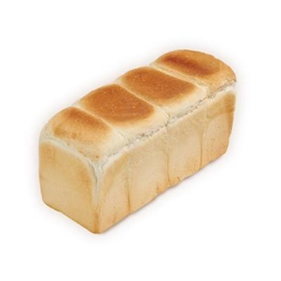 delivery_-_white_block_loaf_600x600px